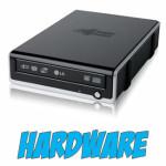 Hardware Needed for LightScribe