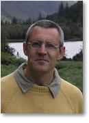 Steve-Nelson