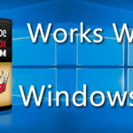 LightScribe Toolbox Premium Works with Win10