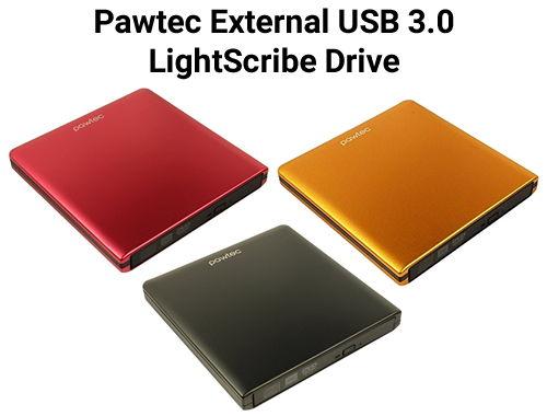 Pawtec-External-USB-3.0-LightScribe-Drive