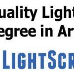 678 Universal LightScribe Templates